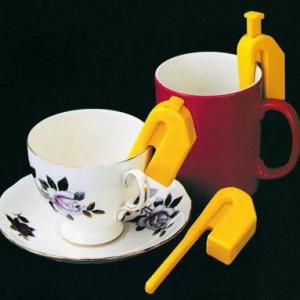 sensa cup