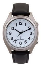 watch, audio watch