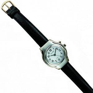 talking watch, w15 watch